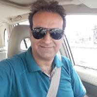 بهزاد مبینی