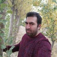 حسین رستمی / عسل اکسیر سبلان
