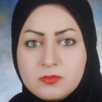Masoumeh Parsaei