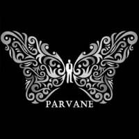 پاپیون پروانه