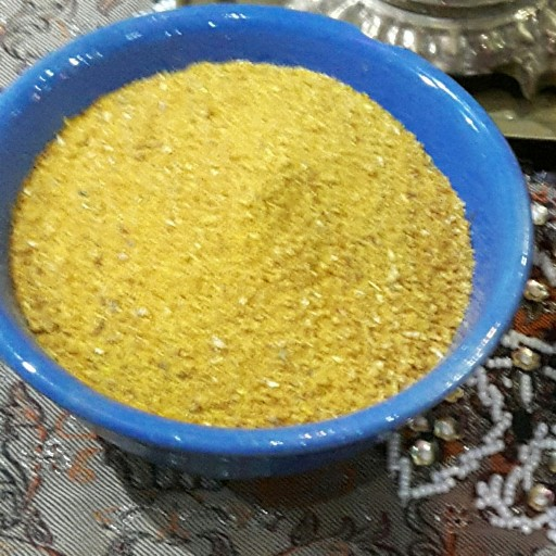 ادویه قیمه و آبگوشت- باسلام