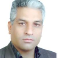 عبدالله جوانی
