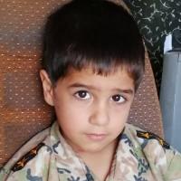 حسین سلطانی