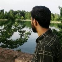 محمدبهنام ناصر