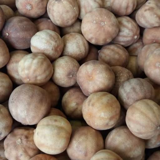 لیمو عمانی درجه یک (200 گرمی)- باسلام