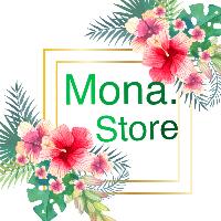 مونا استور