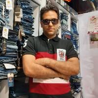 علی فتحی پور