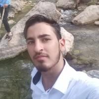 سعید اسدی