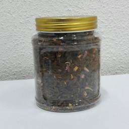 دمنوش ترکیبی برکت (200 گرمی)