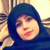 Zahra ashari