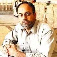 محمد علی  عبادی نیا