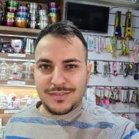 محمد فضلی
