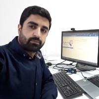 حمید زارع
