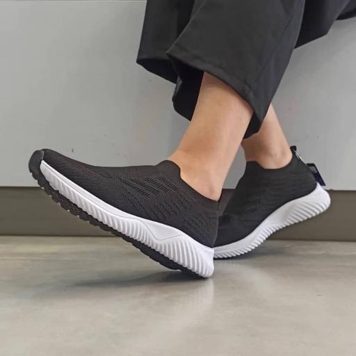 غرفهٔ کفش پارسا