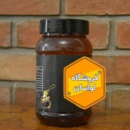 عسل 90 درصد 1 کیلویی