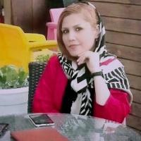 نرگس محمدزاده