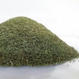 نعنا خشک (100 گرم)