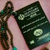 خادم الحسن محمد صادق صابری