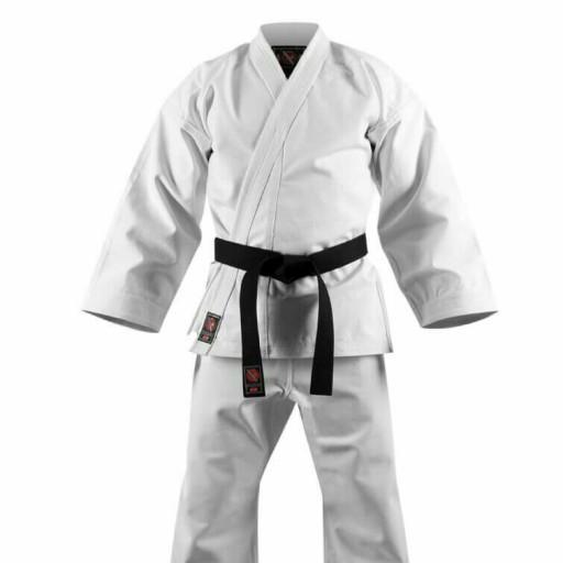 لوازم کاراته ( سایزبندی اسمال مدیوم لارج )- باسلام