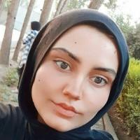 فاطمه رئیس محمدی