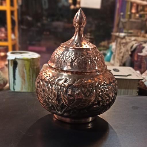 غرفهٔ هدیه ایرانی