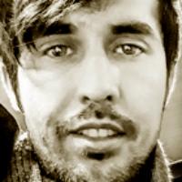 محمد جواد واعظی