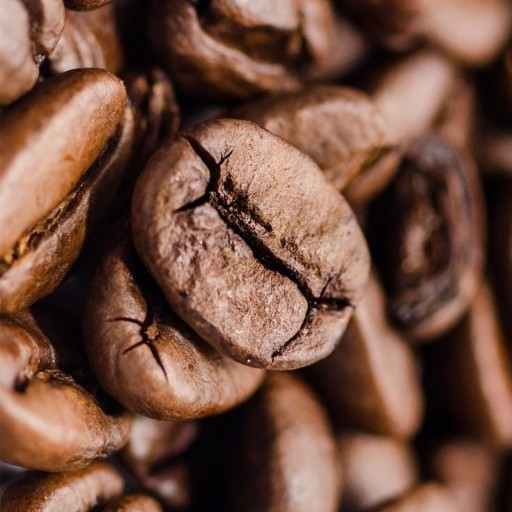 قهوه میکس(سرجیو)250 گرمی- باسلام
