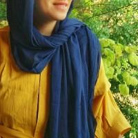 سمانه انارکی(غرفه دکوگالری)