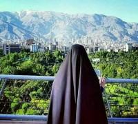 عارفه مومن زاده