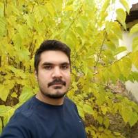 سینا یزدان مهر