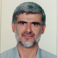 علی معماریان
