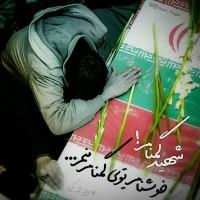 محمدحسین محسنی