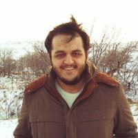 محمد حسن بشری موحد