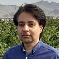 کاظم یوسف زاده