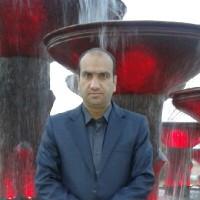 کمال حسینی