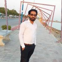 حمید حیدری