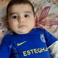 اسماعیل رازی