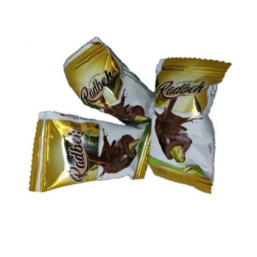خرما شکلاتی- باسلام