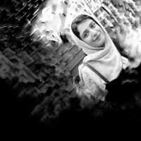 میم احمدی