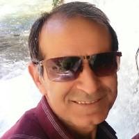 حسن منصوری