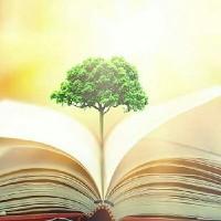 کتاب عطر یاس