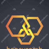 چلیپا عسل-ارسال رایگان
