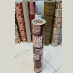 روکابینتی اصفهان عرض 50