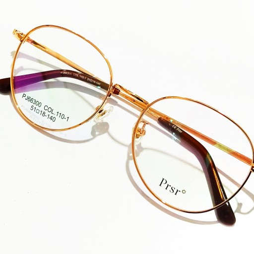 غرفهٔ عینک کالا