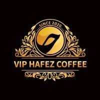 فروشگاه قهوه حافظ (vip)