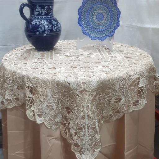غرفهٔ فروشگاه زیباسرا