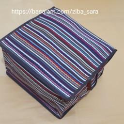 کاور لباس جاجیم بافی سایز3صنایع دستی