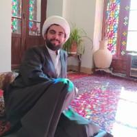 علی تقی زادگان