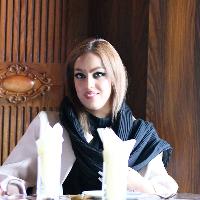 نسترن یعقوبی