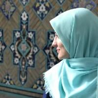 فاطمه معدنی پور